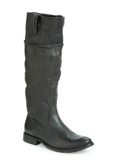 Frye 'Shirley' Tall Boot (Women)