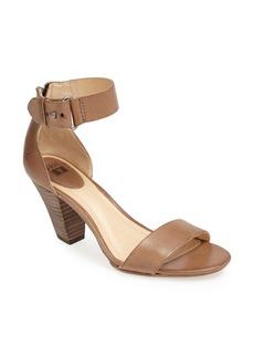 Frye 'Skye Belt' Sandal