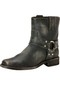 Frye Smith Harness Short Boot - Women's