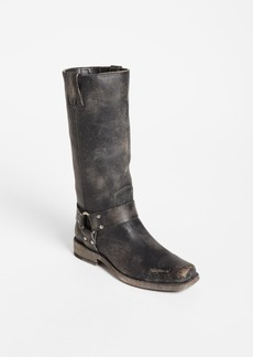 Frye 'Smith' Harness Tall Boot