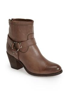 Frye 'Tabitha Harness' Short Boot (Women)