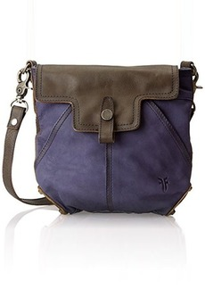 FRYE Tracy Cross-Body Handbag
