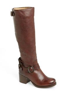 Frye 'Vera' Back Zip Boot (Women)