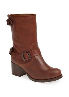 Frye 'Vera' Short Boot (Women)