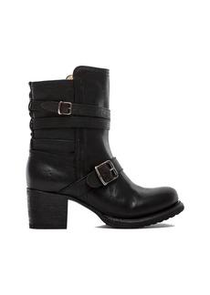 Frye Vera Strappy Boot