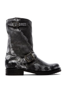 Frye Veronica Short Boot