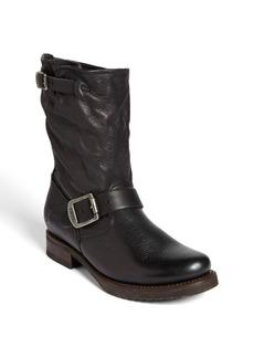 Frye 'Veronica Shortie' Slouchy Boot
