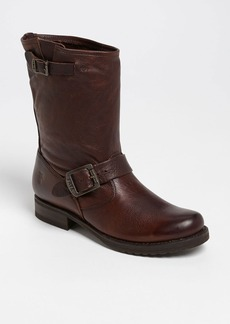 Frye 'Veronica Shortie' Slouchy Leather Boot