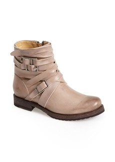 Frye 'Veronica' Strappy Leather Boot (Women)