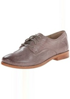 FRYE Women's Anna Oxford