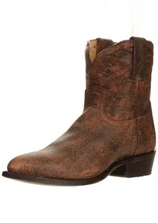 FRYE Women's Billy Short Boot