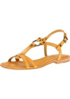 FRYE Women's Carson Ring Sling Sandal