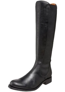 FRYE Women's Chelsea Riding Boot