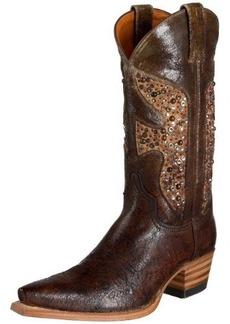 FRYE Women's Daisy Duke Vintage Studd Boot