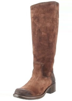 FRYE Women's Elena Pull-On Boot