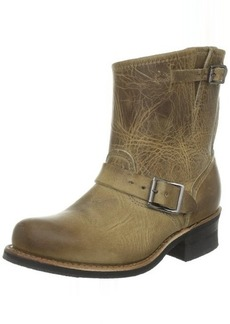 FRYE Women's Engineer 8R Boot