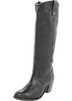 FRYE Women's Jackie Button Boot