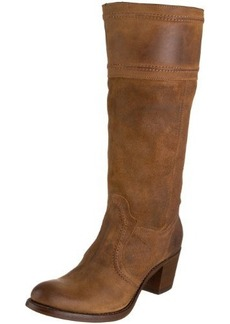 FRYE Women's Jane 14L Boot: Wide Calf