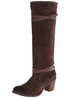 FRYE Women's Jane Strappy Boot
