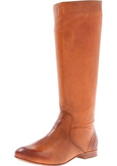 FRYE Women's Jillian Pull-On Boot