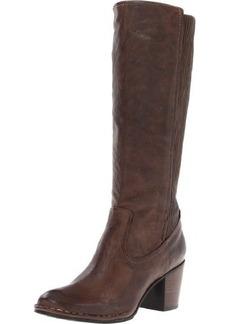 FRYE Women's Lucinda Scrunch Boot