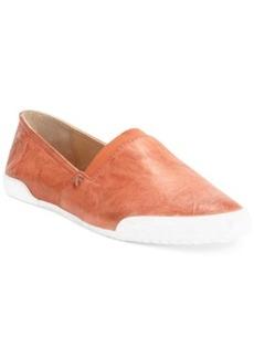 Frye Women's Melanie Slip-On Sneakers Women's Shoes