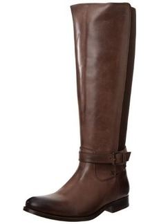 FRYE Women's Melissa Gore Zip Boot