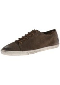 FRYE Women's Mindy Low Fashion Sneaker