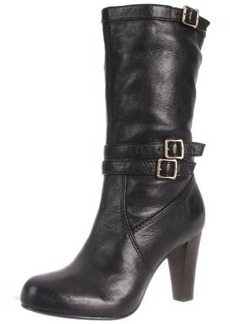 FRYE Women's Miranda Boot