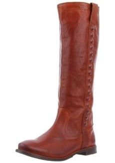 FRYE Women's Paige Studded Boot