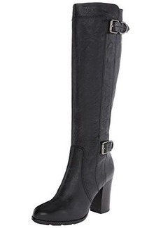 FRYE Women's Parker D Ring Tall Riding Boot