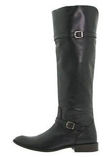 FRYE Women's Shirley Riding Boot