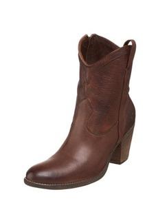 FRYE Women's Taylor Short Boot