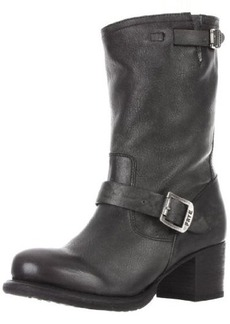 FRYE Women's Vera Short Boot