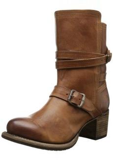FRYE Women's Vera Strappy Boot