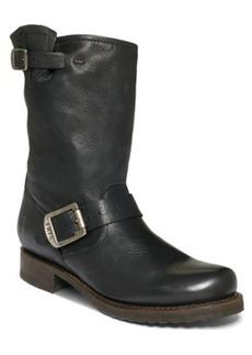 Frye Women's Veronica Booties Women's Shoes