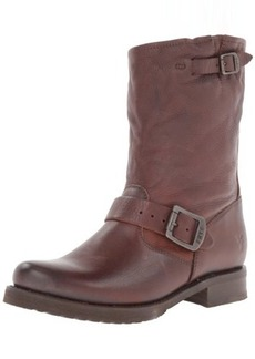 FRYE Women's Veronica Short Boot