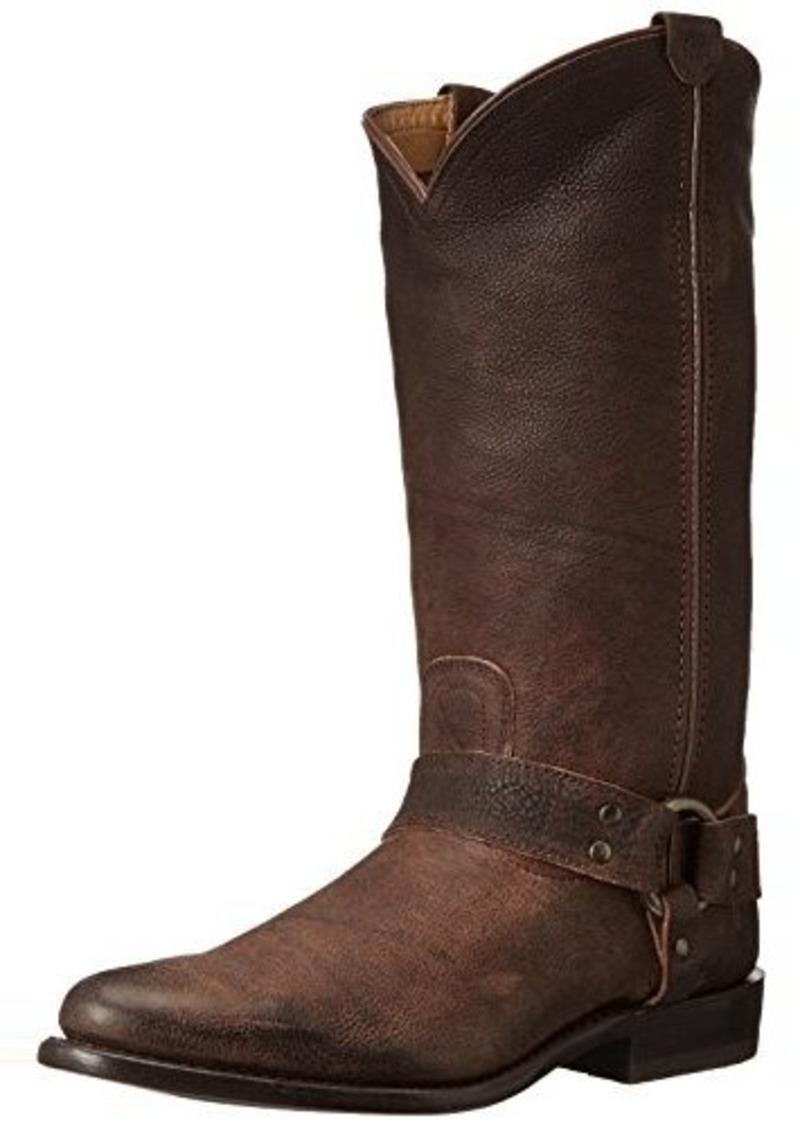 frye frye s wyatt harness boot shoes shop it to me