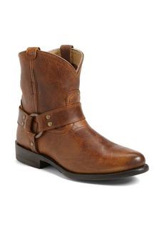 Frye 'Wyatt' Boot
