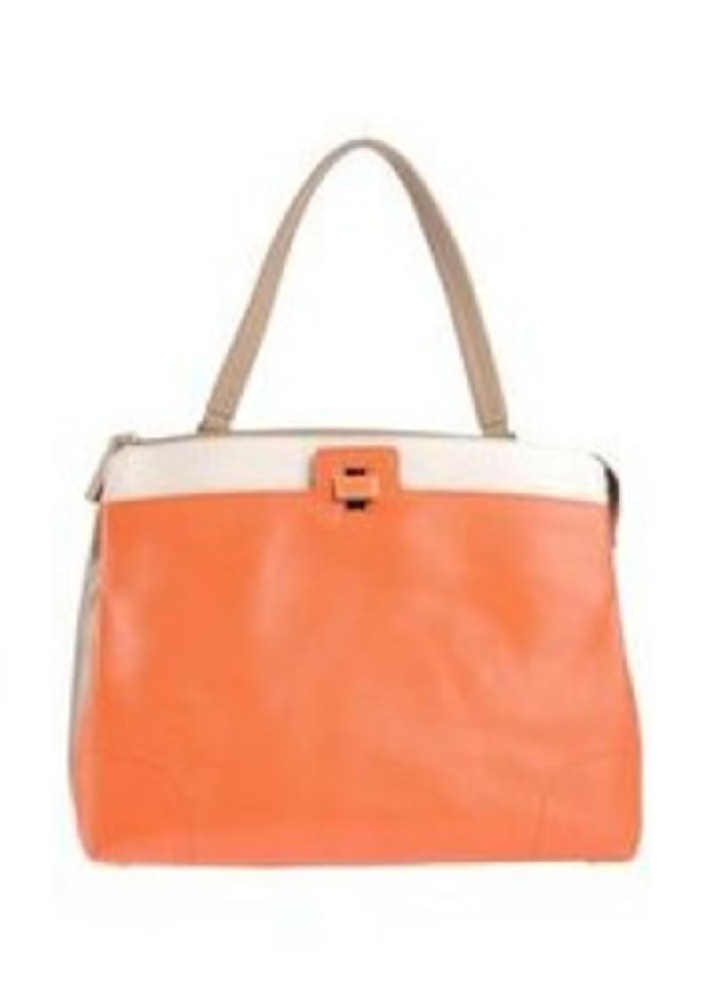 furla furla handbag handbags shop it to me