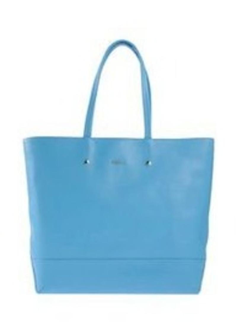 furla furla shoulder bag handbags shop it to me. Black Bedroom Furniture Sets. Home Design Ideas