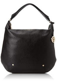 FURLA Alissa Medium Hobo