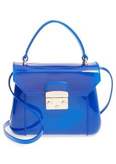 Furla 'Candy - Mini Bon Bon' Crossbody Bag