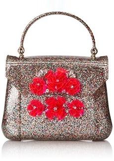 Furla Candy Bon Bon Mini Top Handle Bag