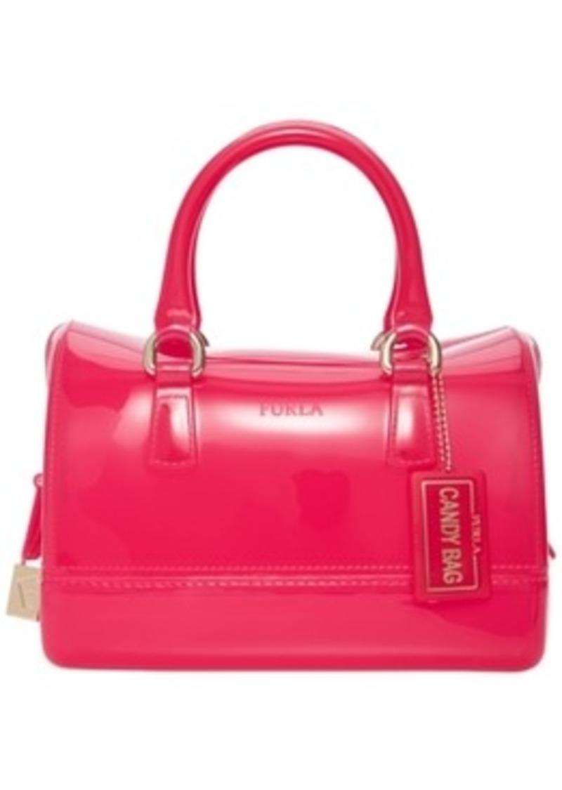 furla furla mini bauletto bag handbags shop it to me