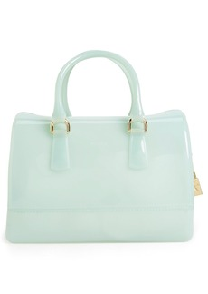 Furla 'Candy' Satchel