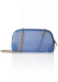 FURLA Candy Tootsie Mini Cross-Body Handbag