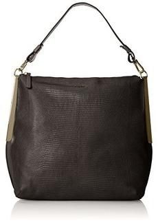 Furla Jade Medium Hobo Shoulder Bag