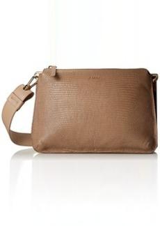 FURLA Jade Medium Shoulder Bag