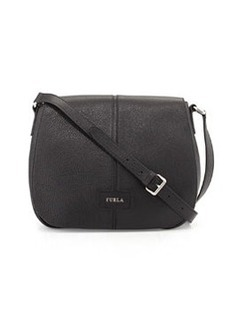 Furla Manola Crossbody Bag, Black